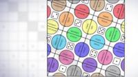 A GCHQ puzzle
