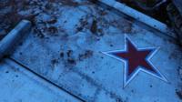 Вечером 3 февраля в сирийской провинции Идлиб был сбит штурмовик Су-25 российских военно-воздушных сил