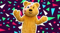 Children in Need - Get Your Ears On