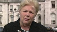Baroness Jenny Randerson