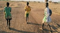 Burkina, terrorisme, djihadisme,