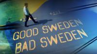 Sweden pic