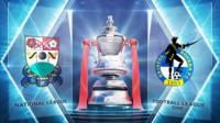 Highlights: Barnet 1-1 Bristol Rovers