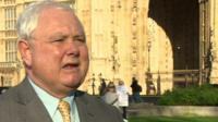Former Welsh MP Keith Best dismisses conspiracy theories