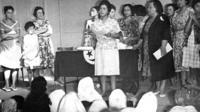 Saida El Gueyed
