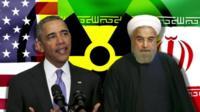 Обама отрицает выплату выкупа