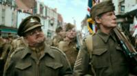 Dad's Army film