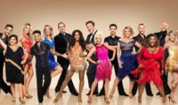 Reality Check has looked at what statistics can tell you about who might win the Strictly glitter ball