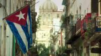В ноябре Соединенные Штаты возглавит новый президент, и многие на Кубе опасаются, что политика восстановления отношений двух стран может измениться.