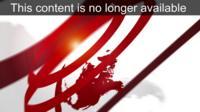 BBC News graphic