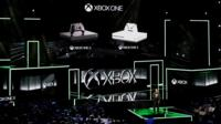 Microsoft's top secret project, code-named Project Scorpio, has been revealed to be the new Xbox One X console! - and is meant to be the most powerful console ever.