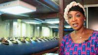 Oluwayimika Angel Adelaja