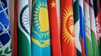 Бишкекте ШКУсаммити жыйынтыкталды