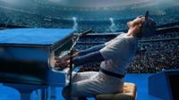 Scene from Rocketman