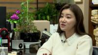 Lee Eun-eui