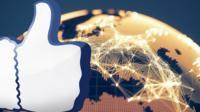 Приложения, в которые в выходите через соцсети, могут собирать не только ваши личные данные, но данные ваших друзей.