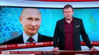 О чем Путин договорился с бизнесменами?