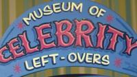 Celebrity Museum