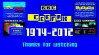 Ceefax