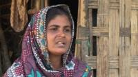 Sameera Begum