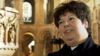 The Venerable Jan McFarlane, Archdeacon of Norwich