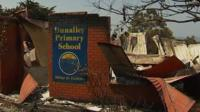 Dunalley Primary School