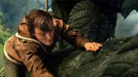 """Nicholas Hoult in a scene from """"Jack the Giant Slayer"""""""