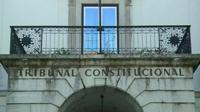 Portugal's Constitutional Court