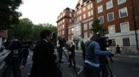 London Clinic