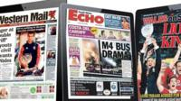 Tablet editions