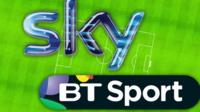 Sky Sport has dominated football coverage for 20 years