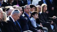 Gilad Sharon