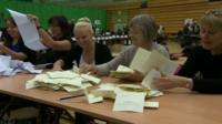 Crawley count