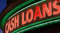Cash loans