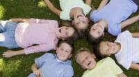Children (actors)
