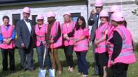 Manx breast unit 'desperately needed'