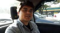 Tallis Gomes