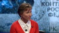 Marina Litvinenko