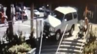 still from CCTV footage