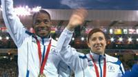 Glasgow 2014: Scottish highlights on day five