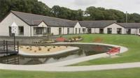 Cornfield care centre is opening a new 52-bed unit after a major investment