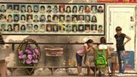 School in Beslan