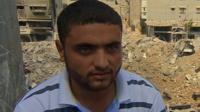 Builder Mohammed Habib