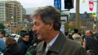 John McKay MP
