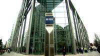 RBS London Headquarters
