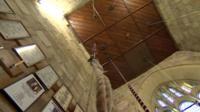 Brailsford parish church