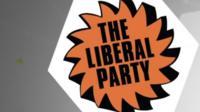 Liberal Party logo