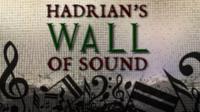 Wall of Sound logo