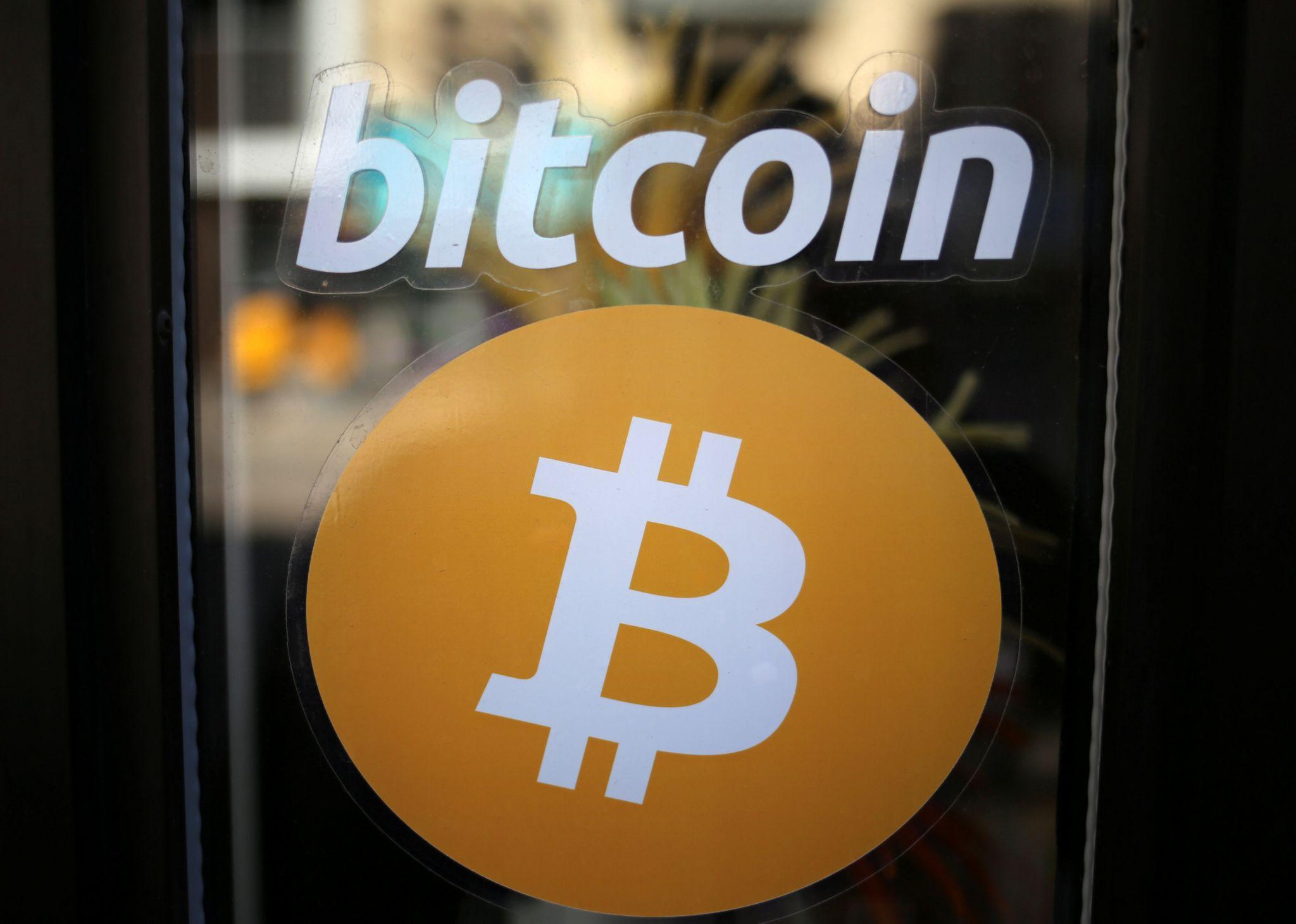bitcoin beast regisztráció