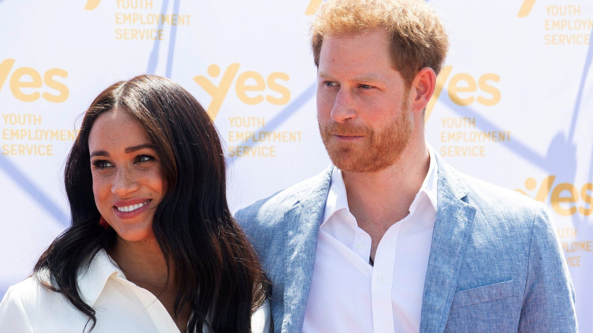 Prince Harry And Meghan Step Back Your Questions Answered Bbc Images, Photos, Reviews